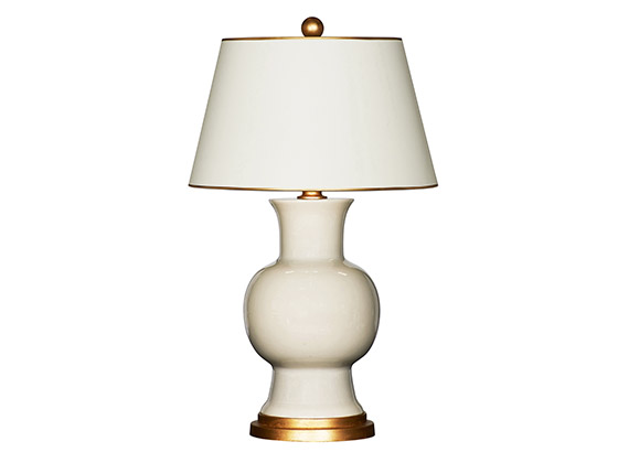 13-juliette-gray-lamp-smooth-shade