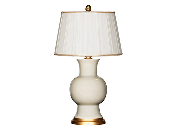 14-juliette-gray-lamp-thumb