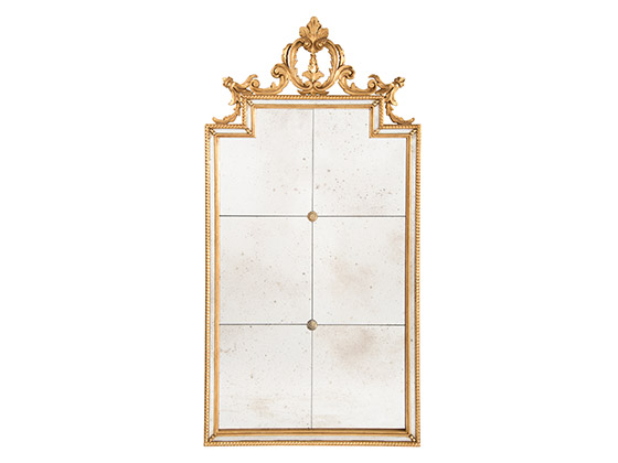 1-antique-panel-mirror-furniture-thumb