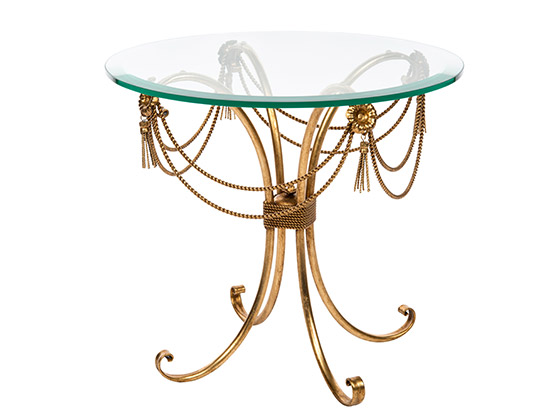 3-glass-gold-table-furniture-thumbs