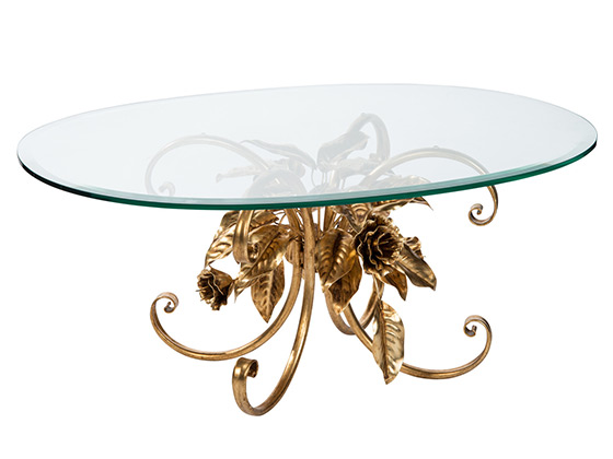 1-table