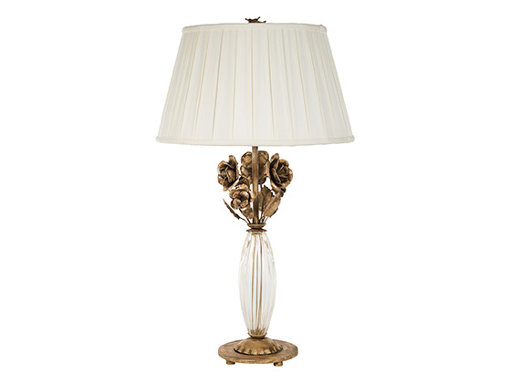 4-gabriella-rose-lamp