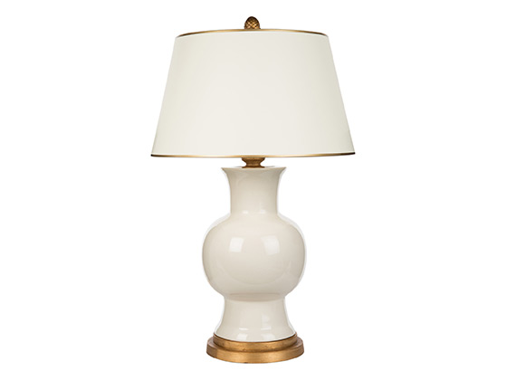 27-juliette-white-lamp