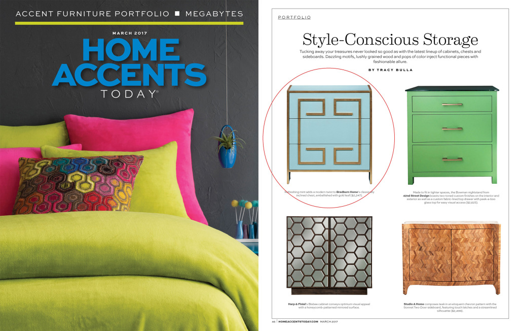 home_accents_press_cover2