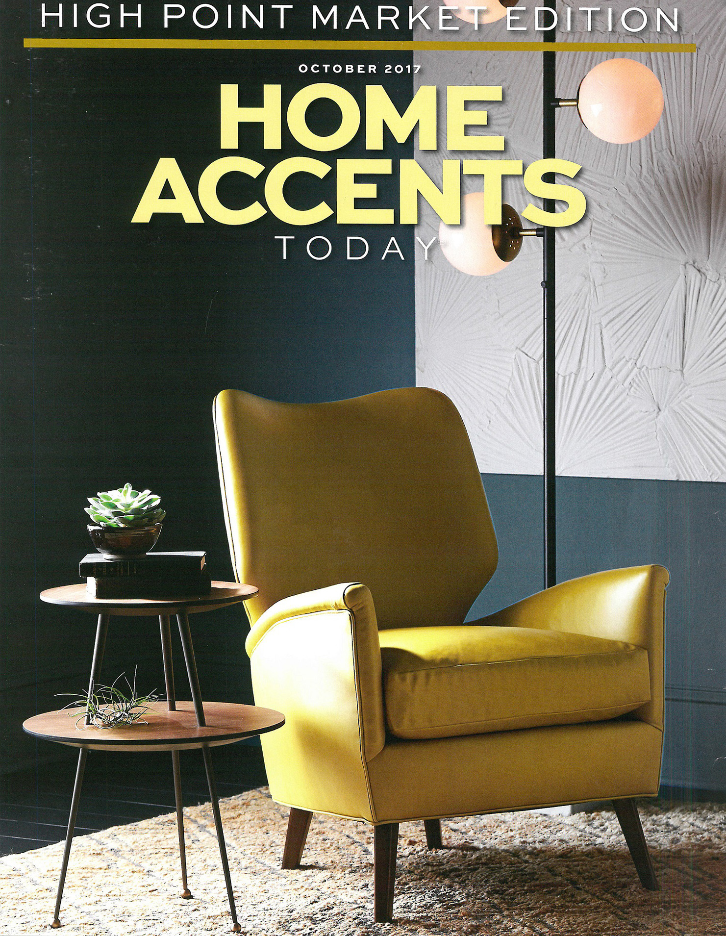 home_accents_cover_oct