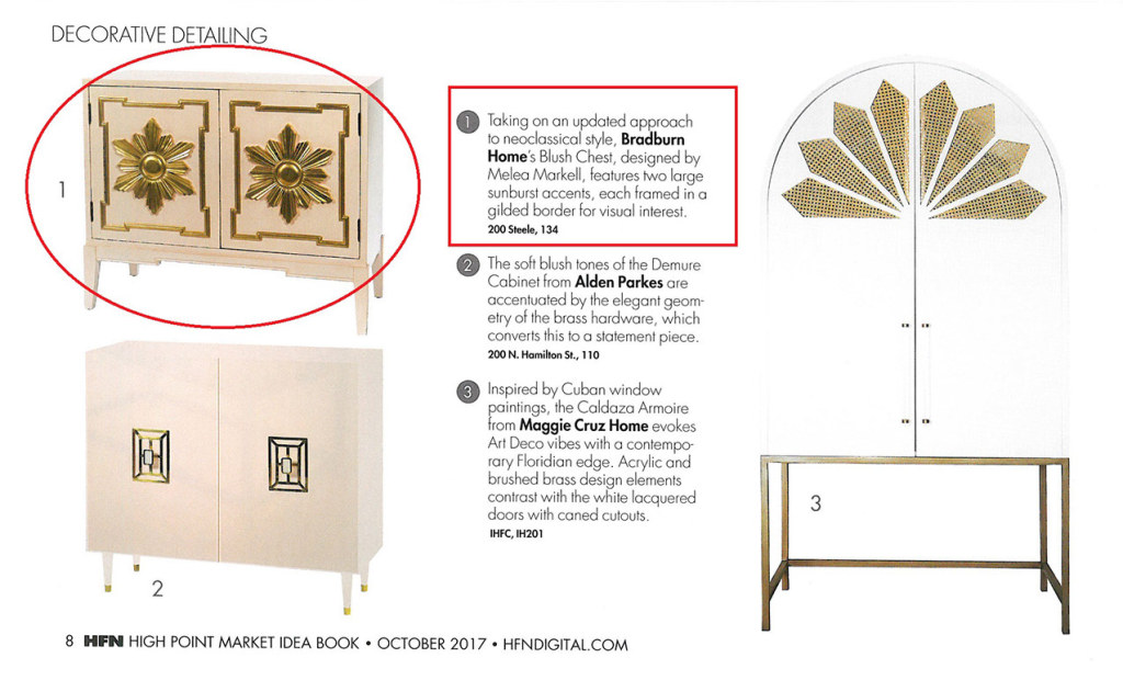 home_accents_press_3